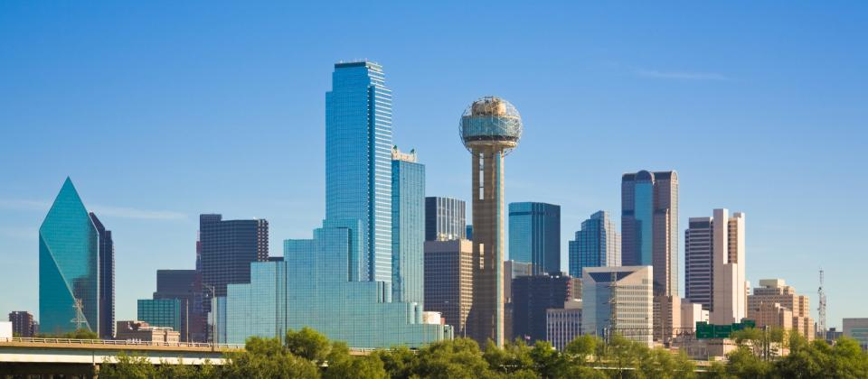 Northern District Of Texas United States Probation And